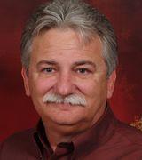 Jay Quiros, Real Estate Pro in Tucson, AZ