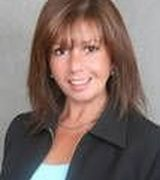 Maria Rizzo, Agent in forked river, NJ