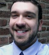 Max Nagel, Real Estate Agent in Philadelphia, PA