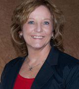 Karen Earnest, Agent in Andover, MA