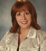 Liz Berger, Agent in Coral Springs, FL