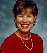 Profile picture for Carol Ghidorzi