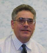 Darryl Salls, Agent in Hanover, NH
