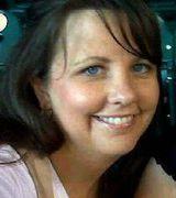 Shelley Rowton, Agent in Austin, TX
