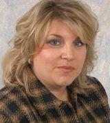 Pam Cavallary, Real Estate Agent in Howard Beach, NY