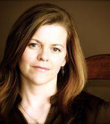 Jessica Baake, Real Estate Pro in Newport News, VA