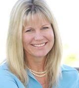 Profile picture for Debbie Carpenter
