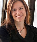 Sandra Gerhartz Wolf, Real Estate Agent in Minneapolis, MN