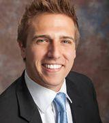 Eric Shabshelowitz, Real Estate Agent in Boston, MA