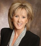 Sharon Coffman, Real Estate Agent in ,