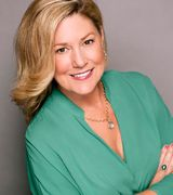 Michele Giffin, Agent in Pasadena, CA