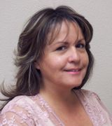 Katy Marx, Real Estate Agent in Bullhead City, AZ