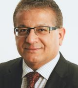 Maged Girgis, Real Estate Agent in STATEN ISLAND, NY