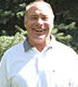 Gordon Schick, Agent in Westminster, CO