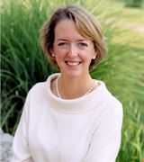 Martha Bick, Real Estate Agent in Chapel Hill, NC