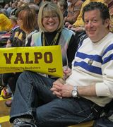 Jeff & Grace…, Real Estate Pro in Valparaiso, IN