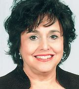 Profile picture for Janet Rand-Whittle