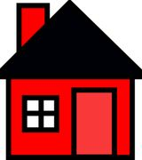 Buys Houses, Real Estate Pro in Westchester, IL