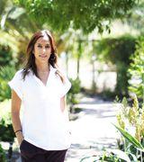 Navi Dhillon, Real Estate Agent in Fremont, CA
