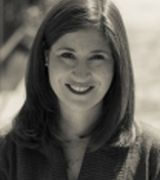Alexis Kaplan, Real Estate Agent in Evanston, IL