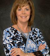 Rhonda Edwards, Agent in Port Orchard, WA