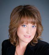 Sherri Hopper, Agent in Colorado Springs, CO