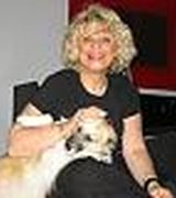 Nina S Spinner-sands, Real Estate Agent in ,