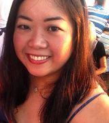 Lisa Chou, Real Estate Pro in Cordova, TN
