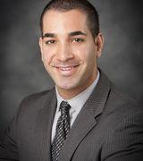 Omied Bagheri, Agent in Los Gatos, CA