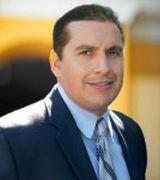Sergio  Sala…, Real Estate Pro in Riverside, CA