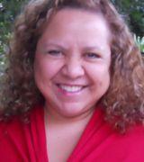 Juana Alvara…, Real Estate Pro in Redlands, CA