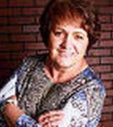 Evelyn Dean, Real Estate Pro in Conway, AR