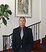 Michael  Tes…, Real Estate Pro in Temecula, CA