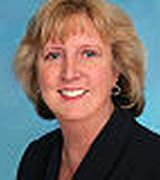 Christine Da…, Real Estate Pro in Glendale, AZ