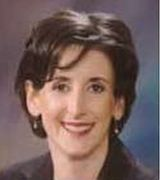 Jane Neilson, Real Estate Agent in Wellesley, MA