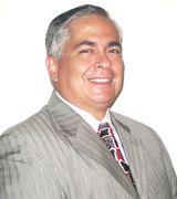 Juan Simon H…, Real Estate Pro in Weston, FL