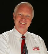 Dave Gardner, Real Estate Pro in Centennial, CO