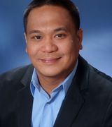 Jeffrey Vidal, Real Estate Agent in San Diego, CA