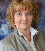 Diana Ferguson, Real Estate Agent in Portland, OR