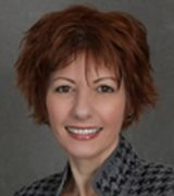 Debra Chmieleski, Real Estate Agent in Yardley, PA