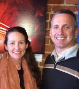 Michael Ayre and Susan Cahill, Agent in Lakewood, CO
