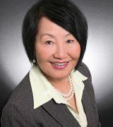 Maggie Wong, Agent in Los Gatos, CA