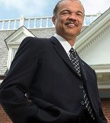 Dale Mattison, Real Estate Agent in Bethesda, MD