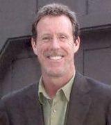 Martin Schla…, Real Estate Pro in Carmel Valley, CA