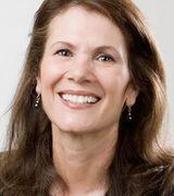 Cathy Devito, Agent in San Francisco, CA