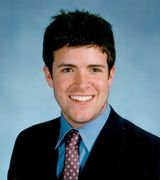 William Kelly, Real Estate Pro in Suffern, NY