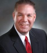 Gary Owen, Real Estate Pro in Lubbock, TX