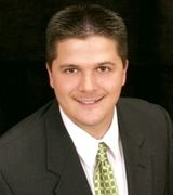 Mike Klonis, Real Estate Agent in Temple, PA