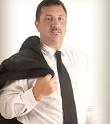 Orem John, Real Estate Pro in Martinsburg, WV