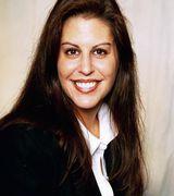 Jennifer Castellanos, Real Estate Agent in Levittown, NY